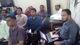 গণযোগাযোগ অধিদপ্তরএ ই-ফাইলিং বিষয়ক প্রশিক্ষণ