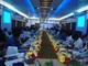 """তথ্য অফিস আয়োজিত মাননীয় প্রধানমন্ত্রী """"শেখ হাসিনার বিশেষ উদ্যোগ"""" ব্রাণ্ডিং বিষয়ক প্রচার কার্যক্রম"""
